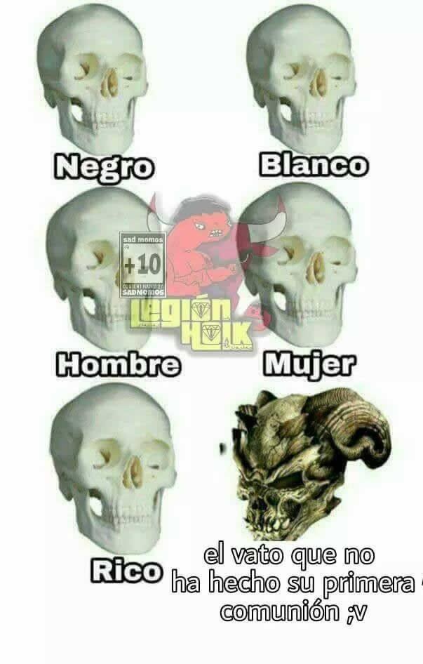 Marcianadas 291 210717001518 (180)