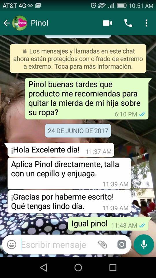 Marcianadas 291 210717001518 (182)