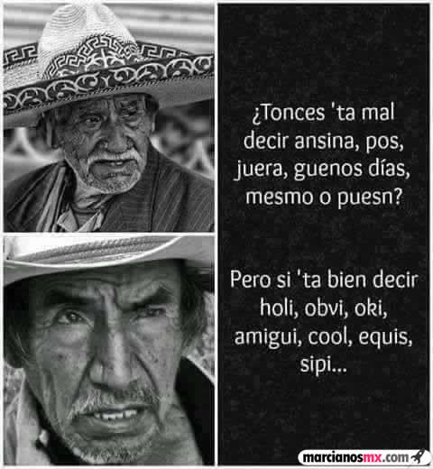 Marcianadas 291 210717001518 (198)
