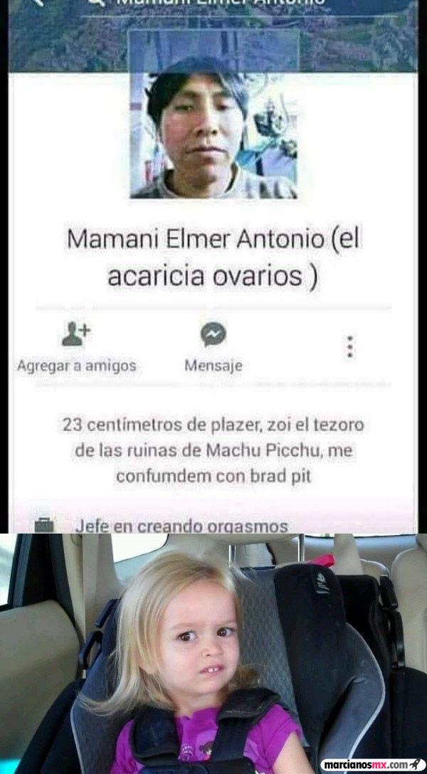 Marcianadas 291 210717001518 (204)