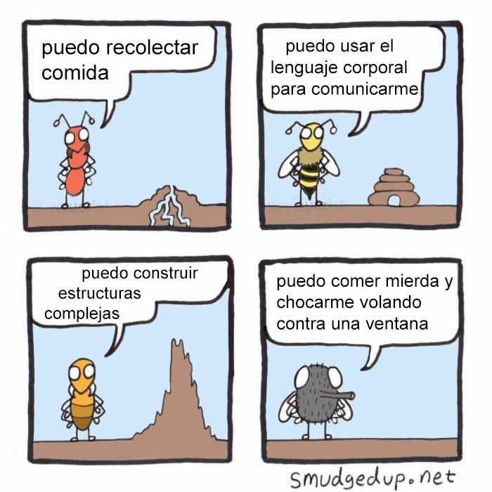 Marcianadas 291 210717001518 (210)