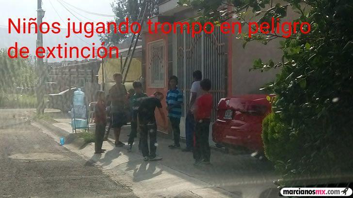 Marcianadas 291 210717001518 (253)