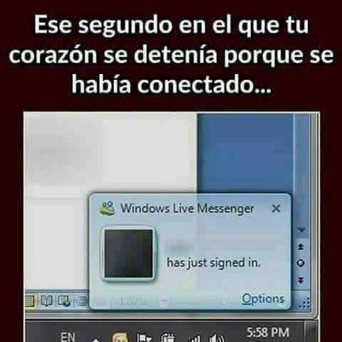 Marcianadas 291 210717001518 (294)