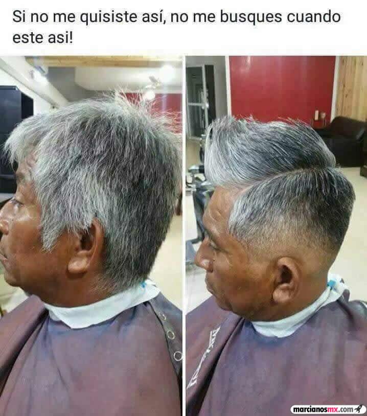 Marcianadas 291 210717001518 (316)