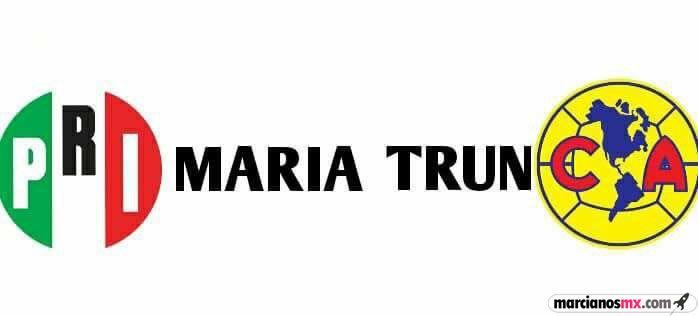 Marcianadas 291 210717001518 (317)
