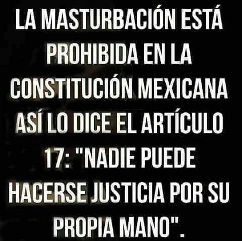 Marcianadas 291 210717001518 (329)