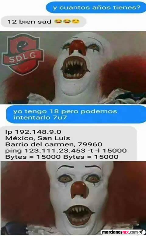Marcianadas 291 210717001518 (70)