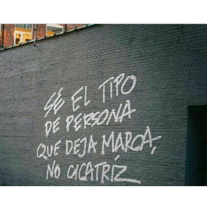 Marcianadas 291 210717001518 (79)