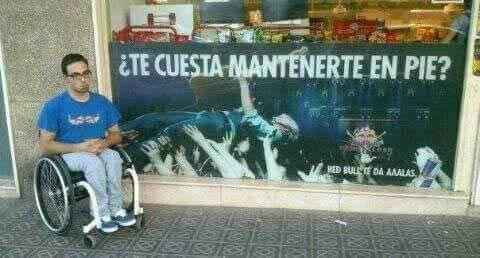 Marcianadas 291 210717001518 (83)