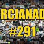 Marcianadas #291 (425 imágenes)