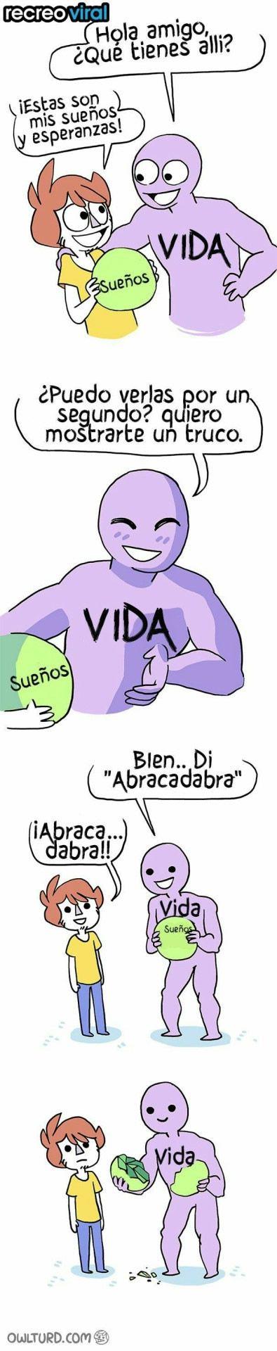 Marcianadas 292 28071701656 (100)
