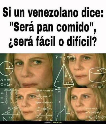 Marcianadas 292 28071701656 (118)