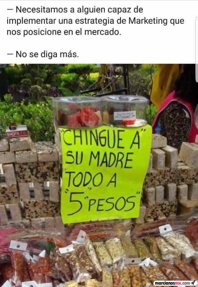 Marcianadas 292 28071701656 (120)