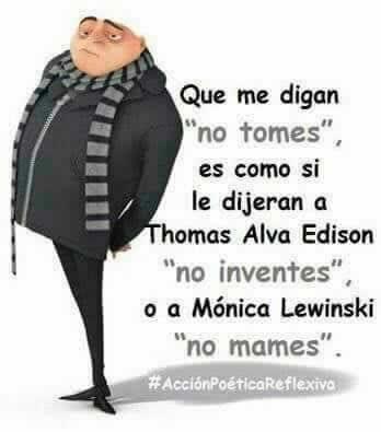 Marcianadas 292 28071701656 (125)