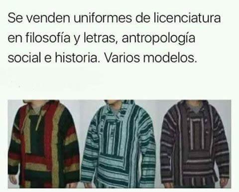 Marcianadas 292 28071701656 (128)