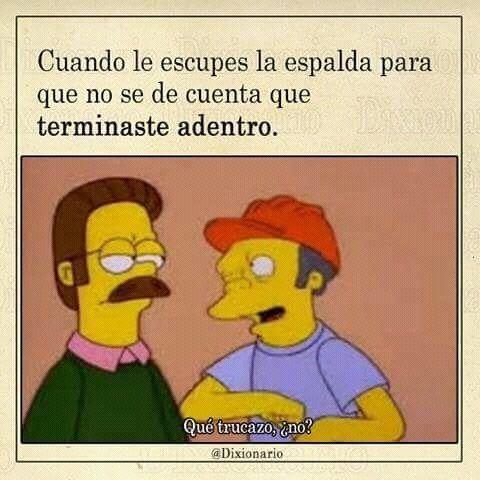 Marcianadas 292 28071701656 (130)