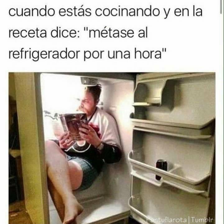 Marcianadas 292 28071701656 (139)