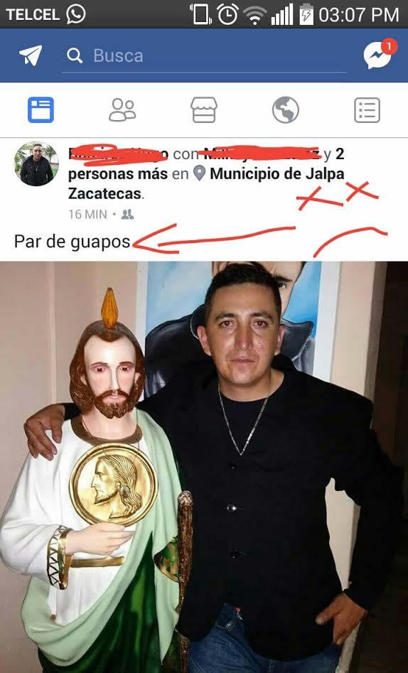 Marcianadas 292 28071701656 (142)