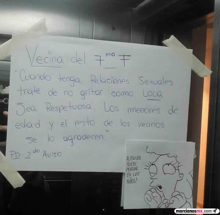Marcianadas 292 28071701656 (143)