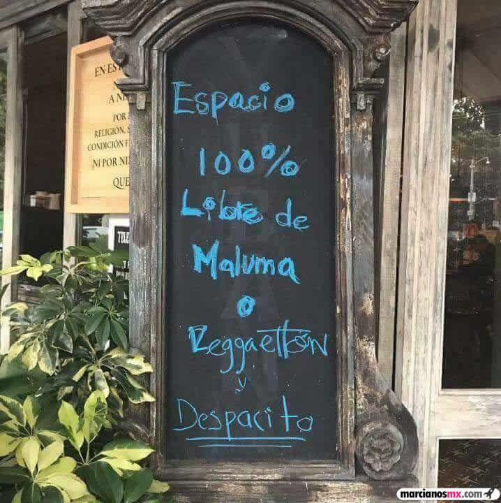Marcianadas 292 28071701656 (159)