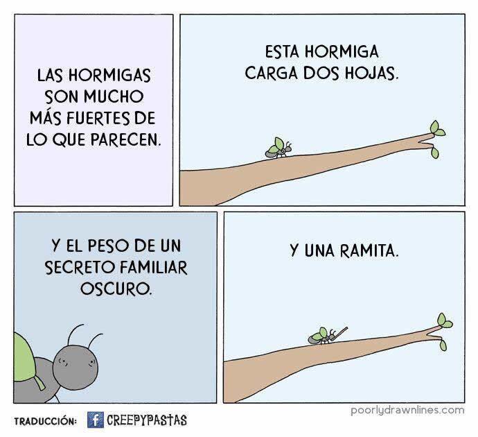 Marcianadas 292 28071701656 (174)