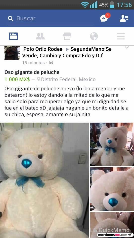 Marcianadas 292 28071701656 (196)