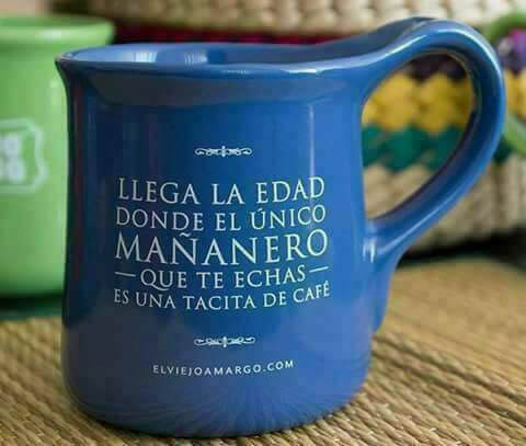 Marcianadas 292 28071701656 (21)