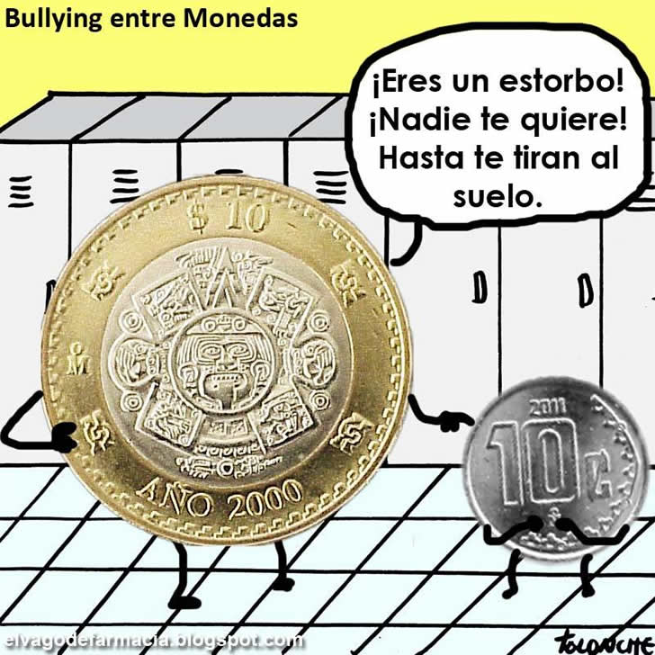 Marcianadas 292 28071701656 (213)