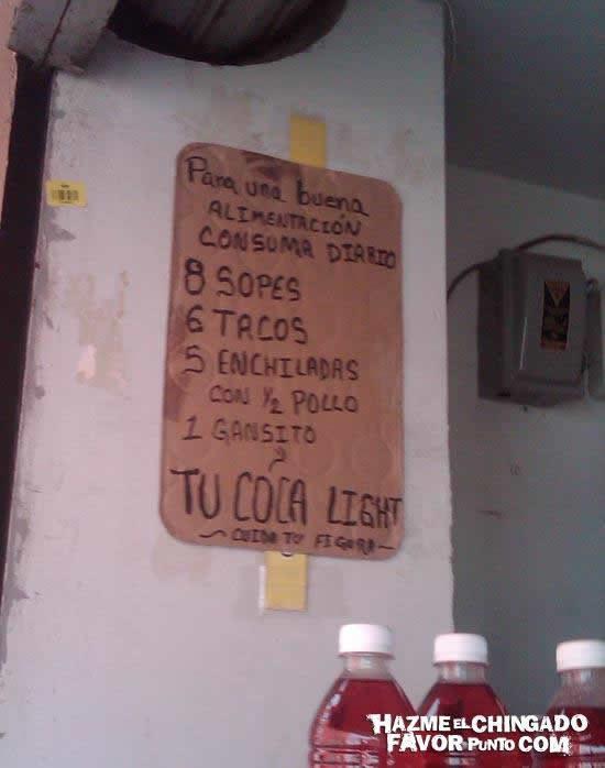 Marcianadas 292 28071701656 (217)