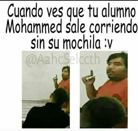Marcianadas 292 28071701656 (230)
