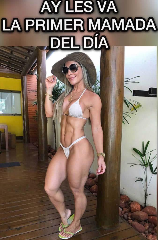 Marcianadas 292 28071701656 (24)