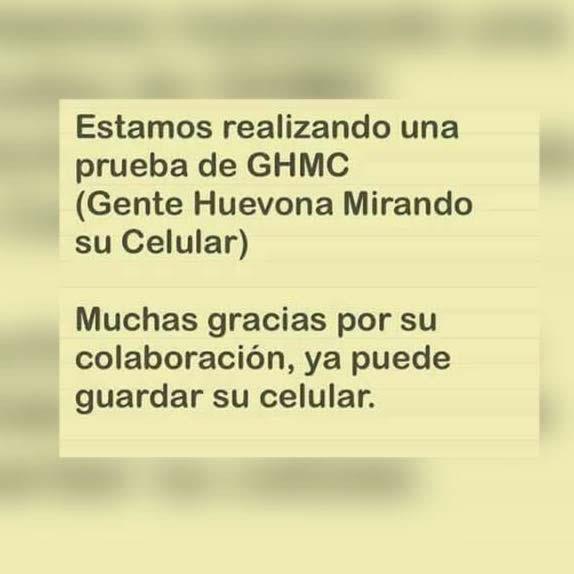 Marcianadas 292 28071701656 (26)