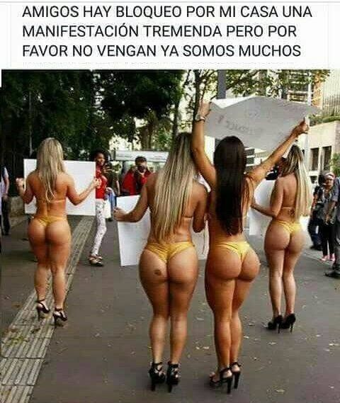 Marcianadas 292 28071701656 (261)