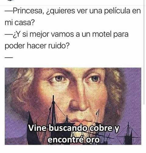Marcianadas 292 28071701656 (268)