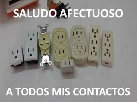 Marcianadas 292 28071701656 (27)