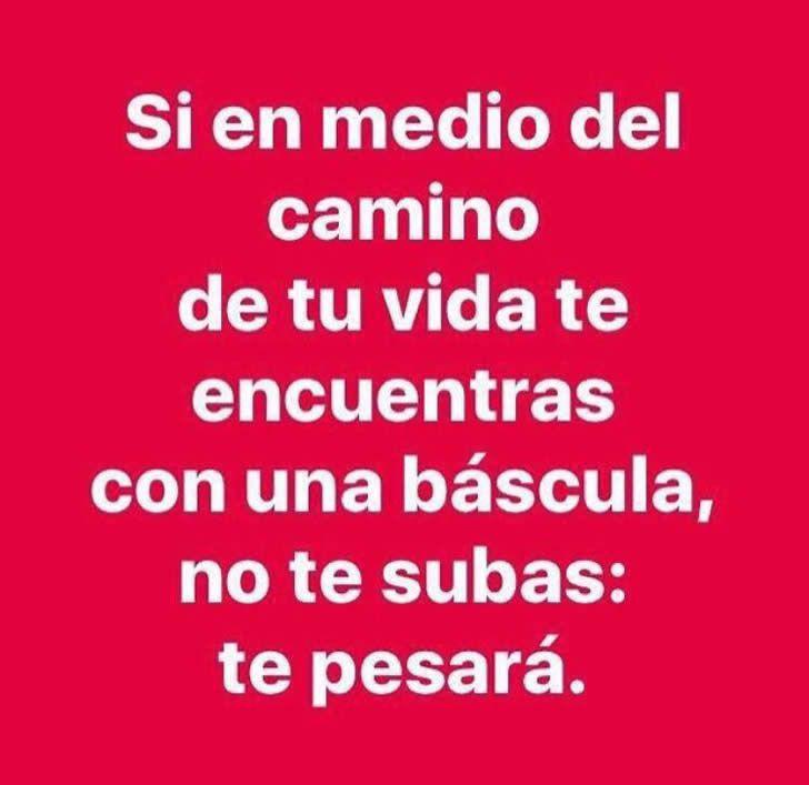 Marcianadas 292 28071701656 (29)
