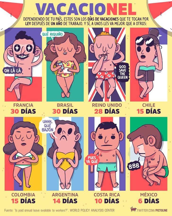 Marcianadas 292 28071701656 (34)