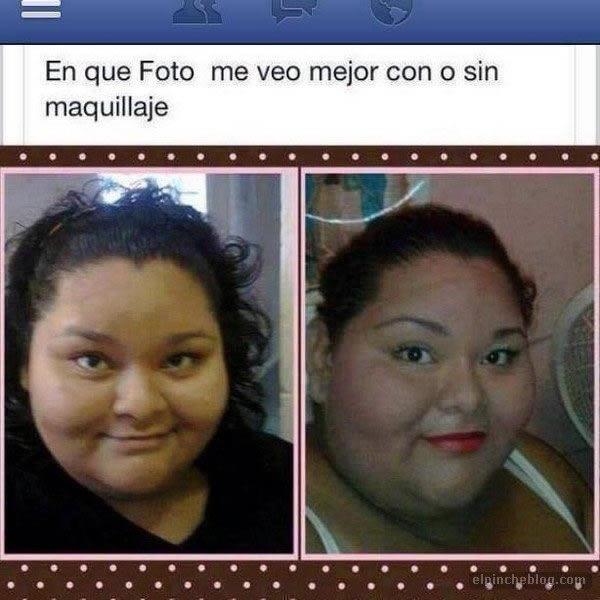Marcianadas 292 28071701656 (40)