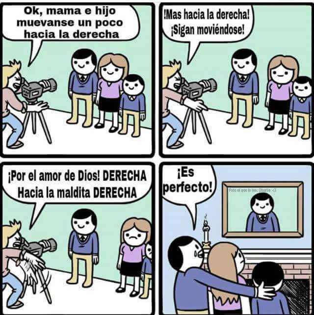 Marcianadas 292 28071701656 (54)
