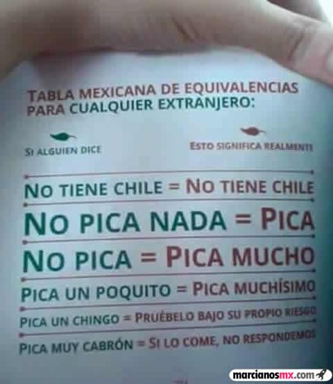 Marcianadas 292 28071701656 (81)