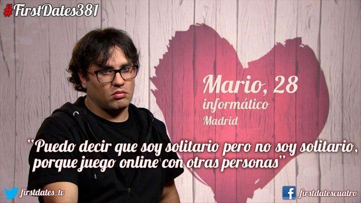 Marcianadas 292 c16 (3)