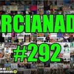 Marcianadas #292 (418 imágenes)