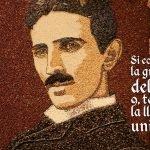 Los misteriosos números de Nikola Tesla