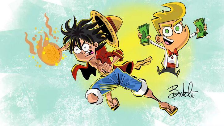 One+Piece