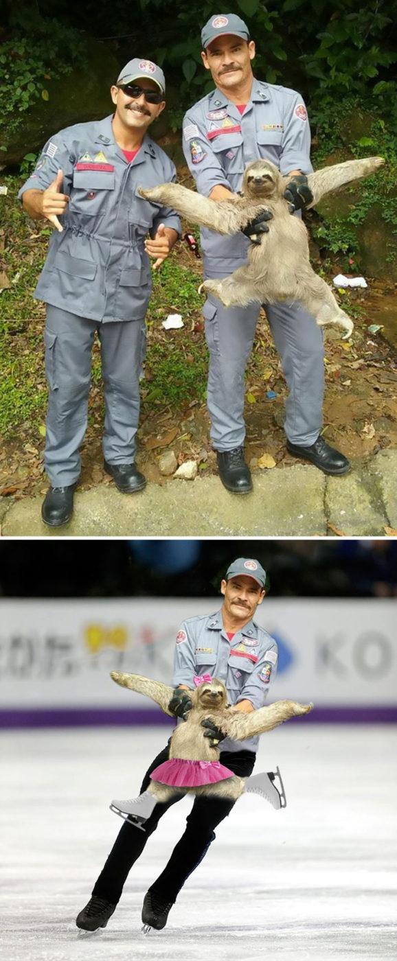 campeones del photoshop (2)