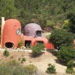 """""""Casa de Los Picapiedra"""" en California vendida en casi US$ 3 millones"""