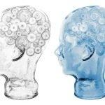 Personas con pensamiento analítico creen menos en Dios