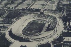 estadio nacional de chile 1938