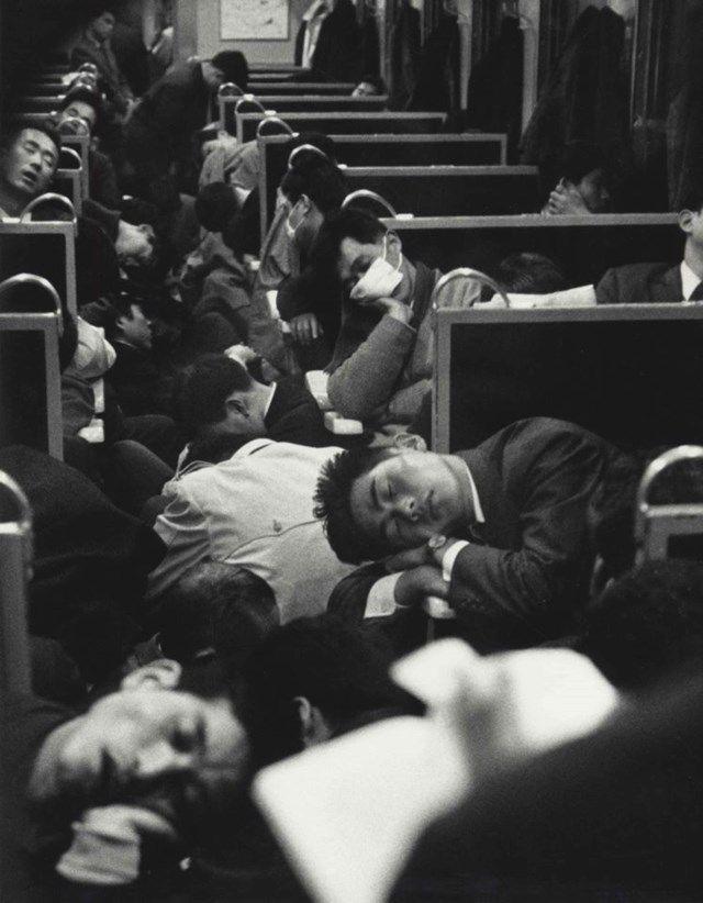 fotografios historicas raras (2)