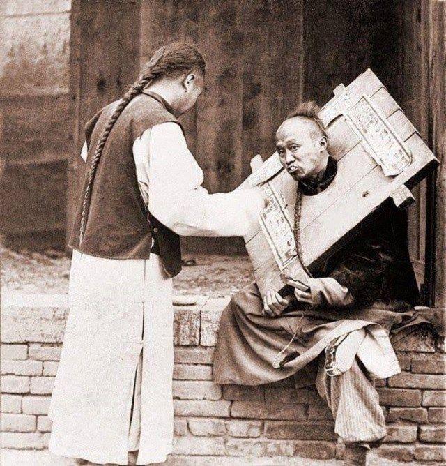 fotografios historicas raras (4)